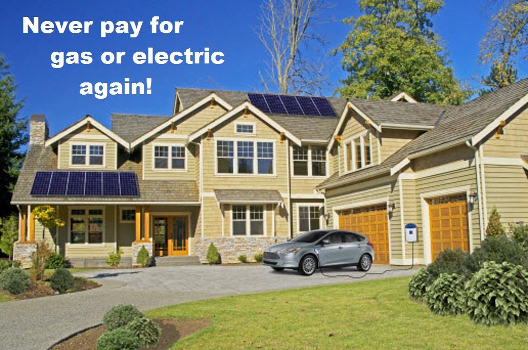 solar-power-electric-vehicle