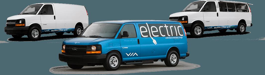 passenger-access-cargo-vans2