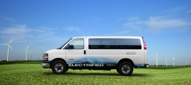 via-motors-extended-range-electric-van_100444853_m